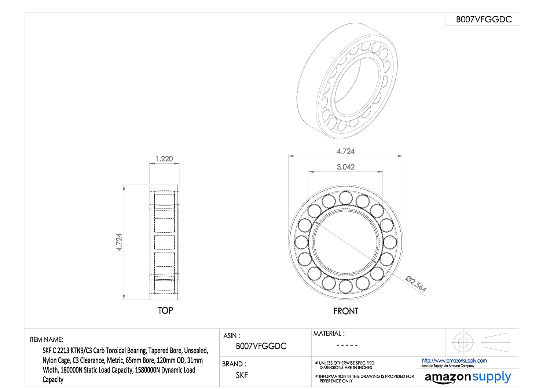 Nologo WYX-TONGBUDAI Size : 114XL 2pcs XL Timing Belt 10mm Width 112XL //114//116//118//120//122//124//126//128//130//132XL//134XL 5.08mm Pitch Rubber Timing Pulley Belt