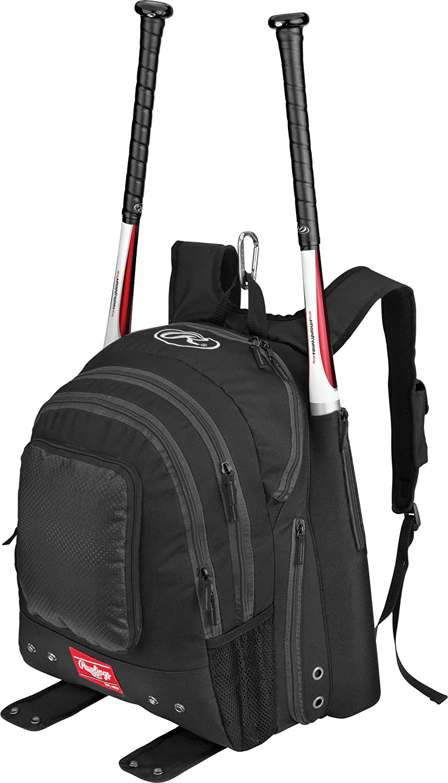 Rawlings Player Backpack