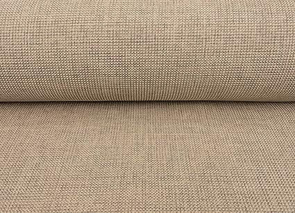 TELA de CHENILLA Tela para tapizar para muebles Textura tela ...
