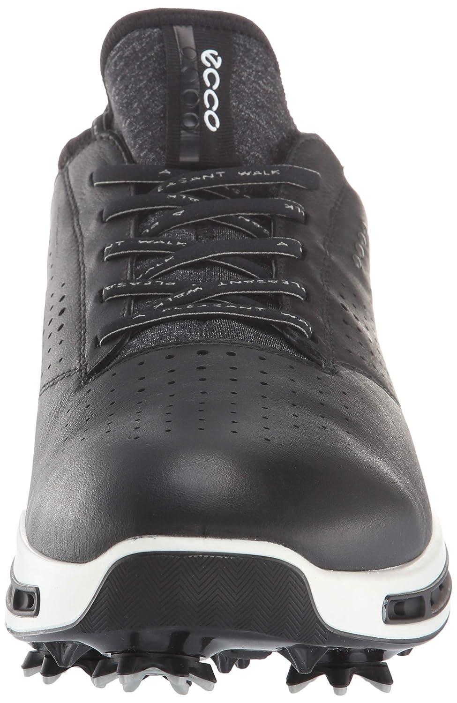ECCO Men s Cool 18 Gore-Tex Golf Shoe