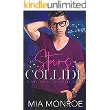 Stars Collide: Written in the Stars Book 1