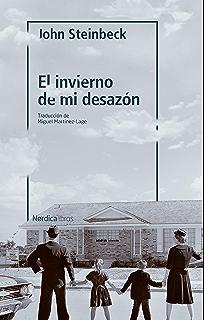 Amazon.com: El Octavo (Novela Historica (roca)) (Spanish ...