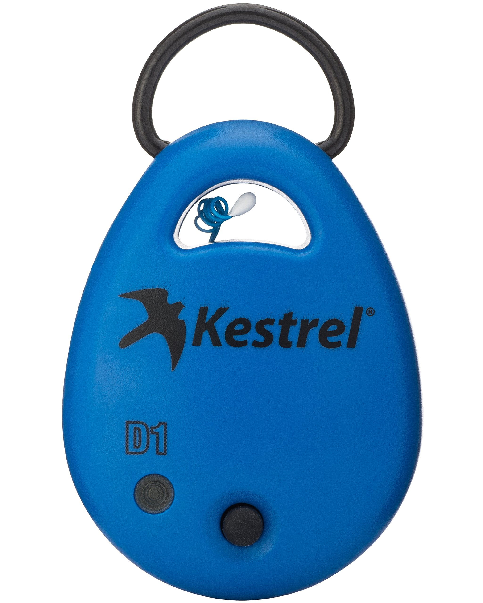 Kestrel Drop 1 Smart Temperature Data Logger by Kestrel