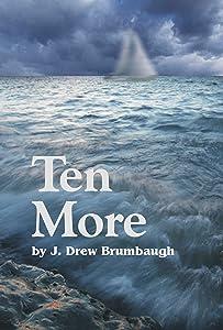Ten More