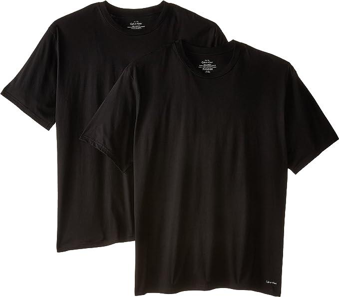 The 69 Eyes Hard Rock Band Logo Men/'s Black T-Shirt