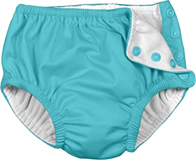 12 Months i play by green sprouts Baby White Easy-On