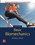 Basic Biomechanics 8E