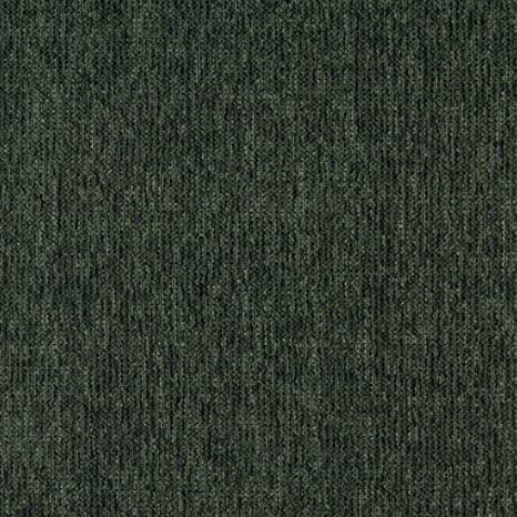 Amazon.com: Felpilla de abeto verde oscuro Sapphire ...