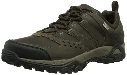 2a8fc4a9d08 Columbia Peakfreak Outdry