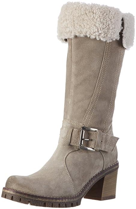 Manas Cervia amazon-shoes neri Inverno Aclaramiento De Descuento Finishline Venta En Línea 8vRrhZw9