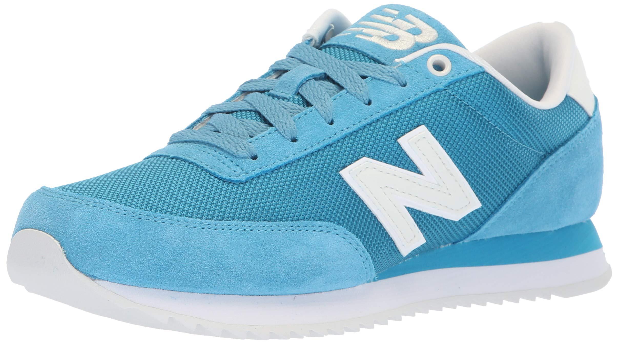 Balance Sneaker Balance New Women's New 501v1 501v1 Women's Balance Sneaker New nZUSHH