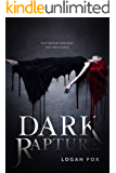 Dark Rapture: Billionaire Dark Romance