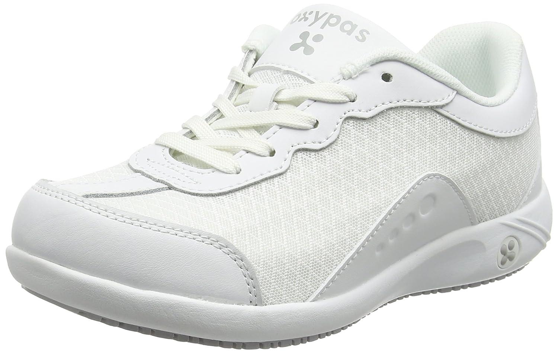 White (White - White)