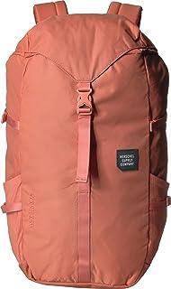 8b7f8a87a45 Herschel Supply Co. Men s Trail Barlow Large Backpack