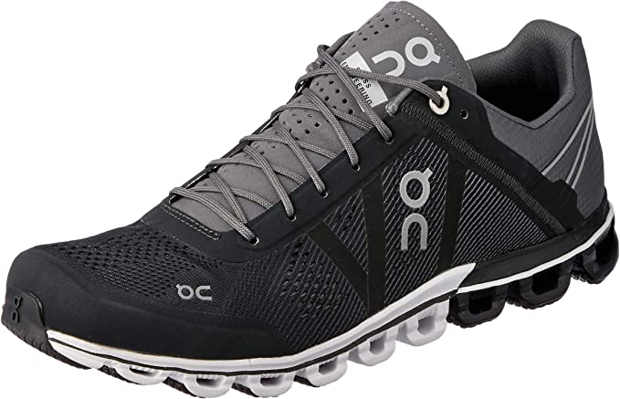 et CourseChaussures ON Sacs Chaussures de Cloudflow TKF35Jcl1u