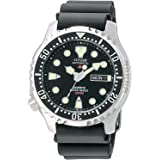 Citizen Men's Watch Promaster Ny0040-09Ee