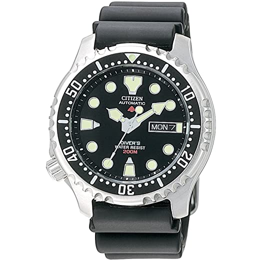 uts blog watchtime you dive dont don the watches about know professional brands t watch best diver