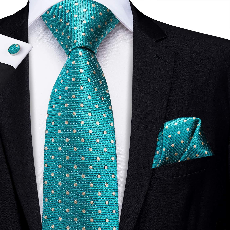 LOTMART Boys Shirt /& Tie Set Long Sleeve Formal Kids Prom Wedding Box