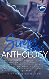 The Sirens Of SaSS Anthology