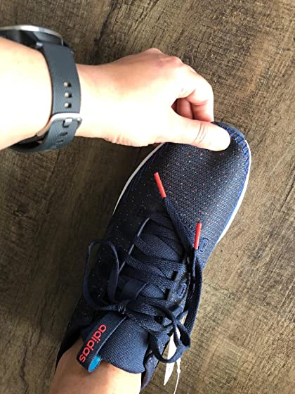 adidas Women's Questar X BYD Running Shoe Too heavy and big !
