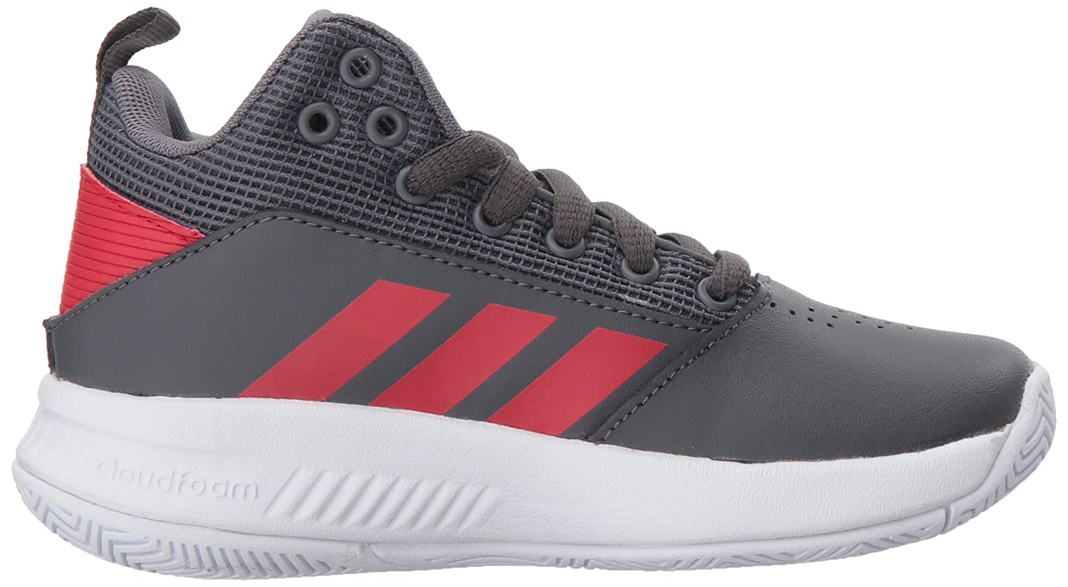 Gentlemen/Ladies adidas Not so expensive expensive expensive Fast delivery Export cb947e