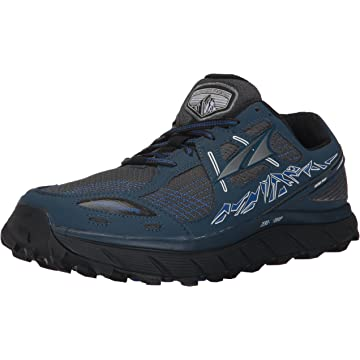 top selling Altra Men's Lone Peak 3.5 Running Shoe