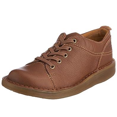 7748bc79d9d9 Dr. Martens Mel ANJUM 5 Eye Shoe 13522220