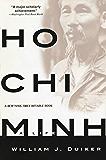 Ho Chi Minh: A Life