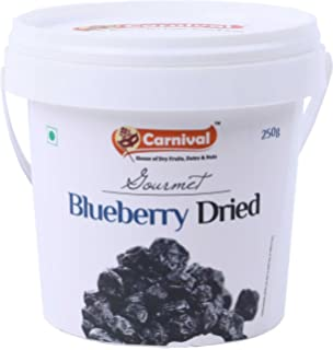 Rostaa Value Pack, Blueberries, 1kg: Amazon in: Grocery