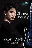 Pop Tart (Asian Idols Book 2) (English Edition)