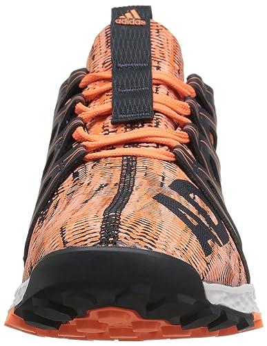 adidas Women s Vigor Bounce W Trail Runner