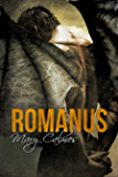 Romanus (English Edition)