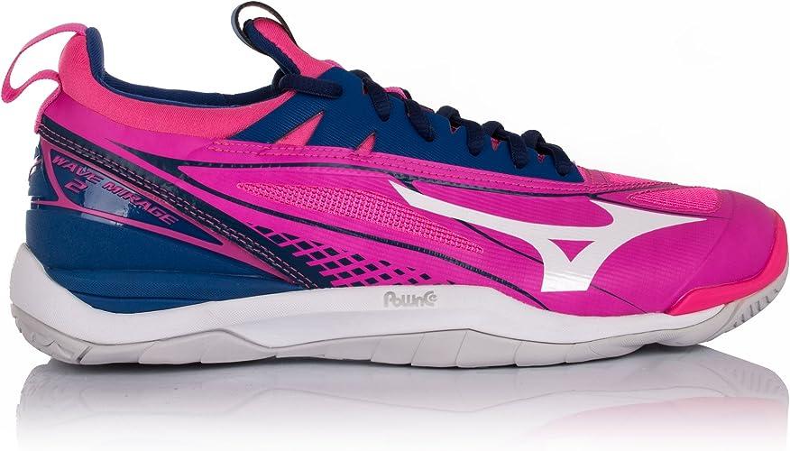 mizuno womens running shoes size 8.5 in us jordan