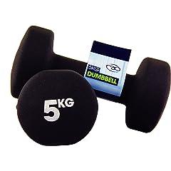 2c641fd7b207 Amazon.es  Fitness y ejercicio  Deportes