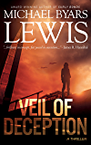 Veil of Deception (A Jason Conrad Thriller Book 3)