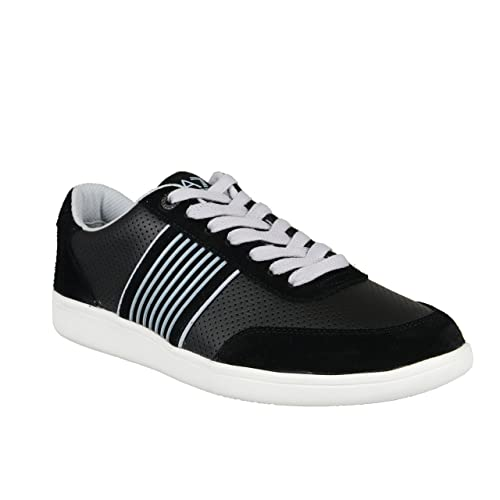 emporio armani scarpe da ginnastica uomo e398b6a00ff3fed ... 14f745567ae