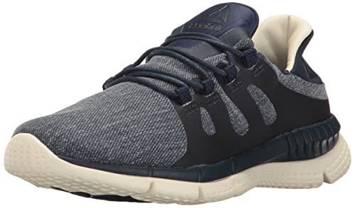 ba67851a48f Reebok Women s Zprint HER MTM DP Running Shoe