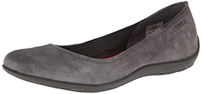 0a6d77d3 Amazon.com | Merrell Women's Avesso Flat | Fashion Sneakers
