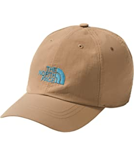 9000d404 The North Face Unisex The Norm Hat Everglade/Urban Navy One Size at ...