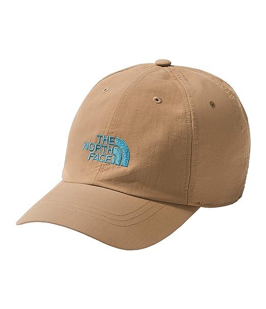 02df64f35 Amazon.com: The North Face Horizon Ball Cap: Clothing