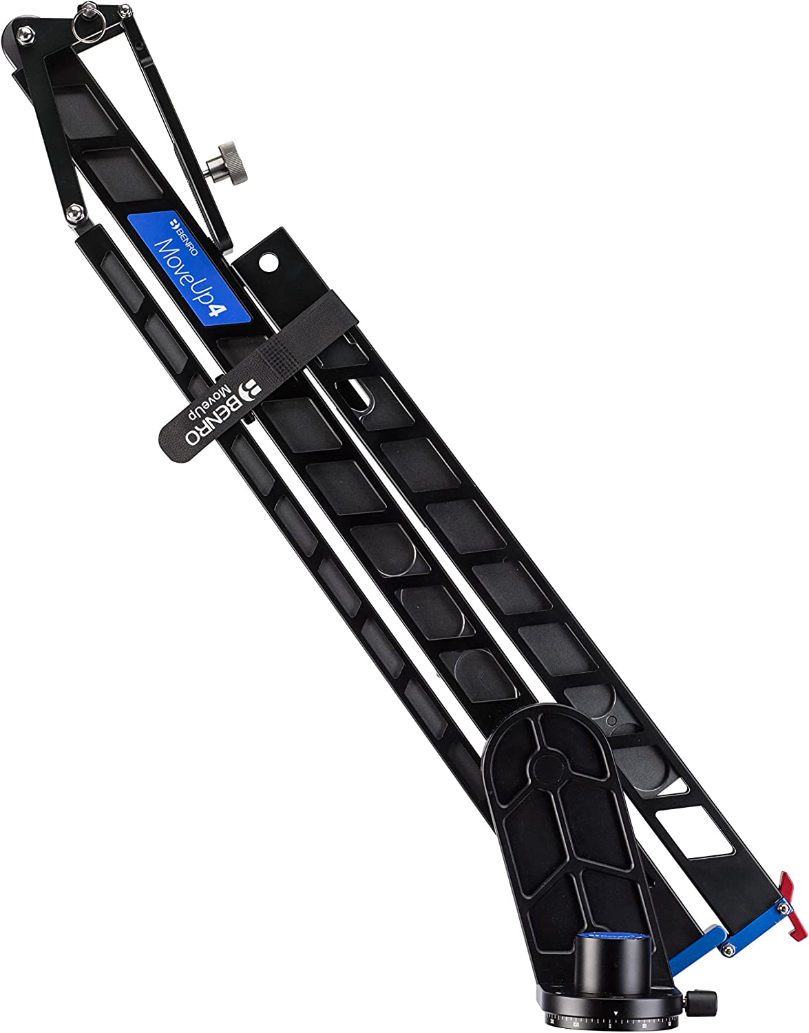 Benro MoveUp4 Travel Jib A04J18