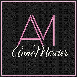 Anne Mercier