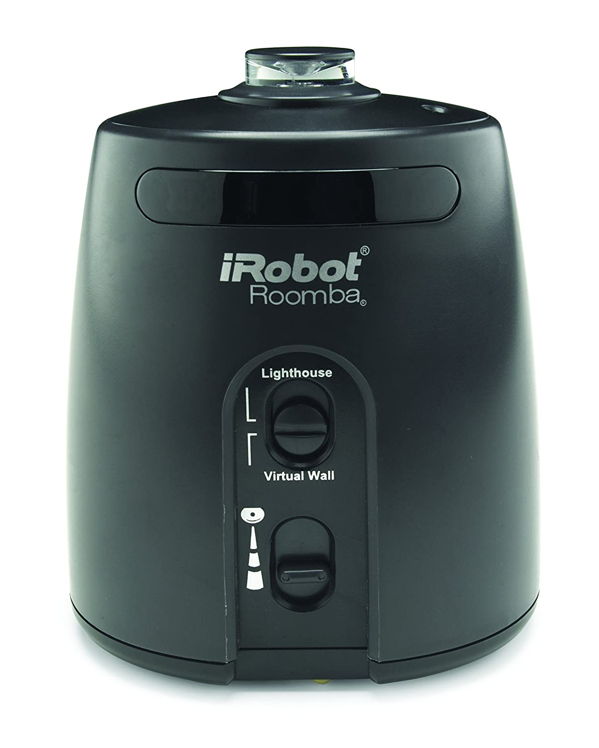 Irobot lighthouse
