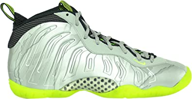 Cheap Nike Air Foamposite Pro, Fake Nike Air Foamposite Pro Shoes Sale 2021