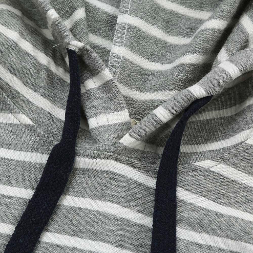 Trajes de Pantalones Mayoral Oferta Ropa Ropa Ni/ña 3-7 A/ños Conjuntos,Logobeing 2Pcs Ropa Bebe Primavera Verano Moderna Sudaderas