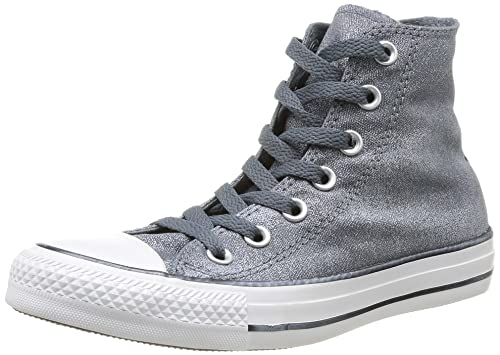 all star converse mujer 36