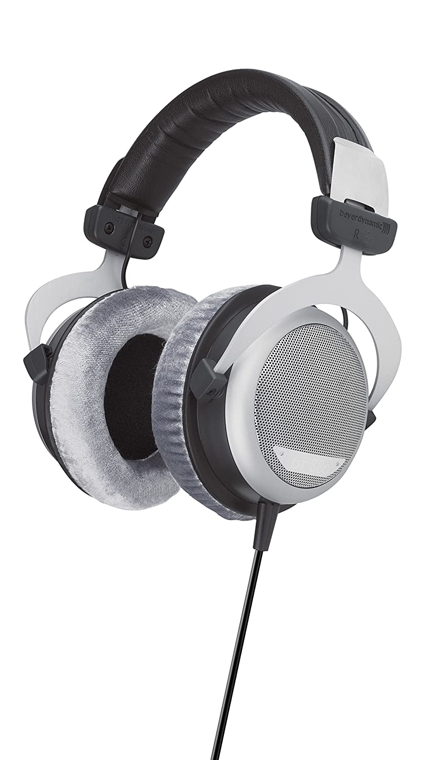 Beyerdynamic Beyerdrynamic DT 880 Edition