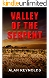 VALLEY OF THE SERPENT
