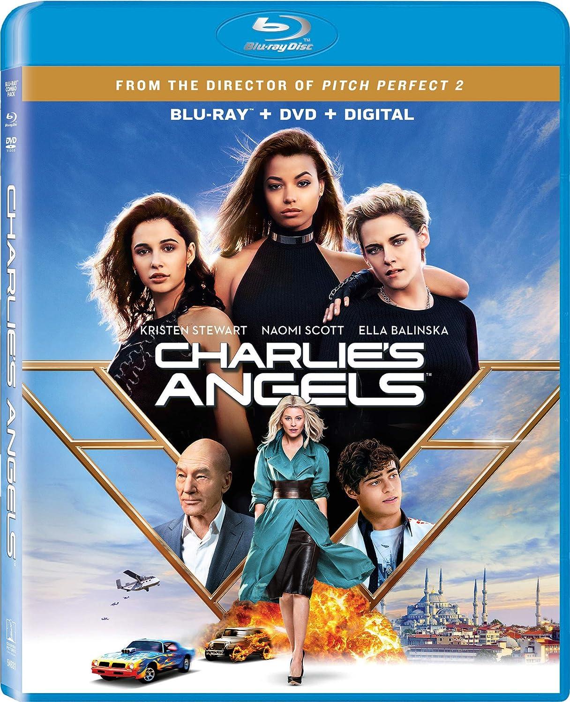 Charlie's-Angels-(2019)-(Blu-ray)