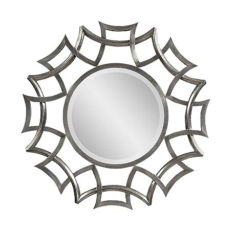 wall mirror clipart. bassett mirror orlando wall mercury clipart